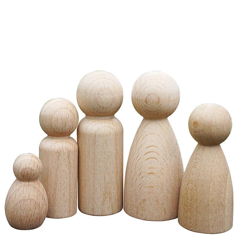 điêu khắc gỗ bằng máy