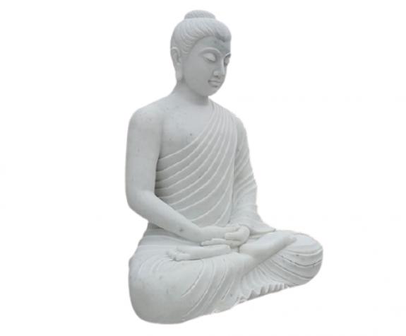 NHỮNG LƯU Ý KHI ĐẶT MUA TƯỢNG PHẬT COMPOSITE