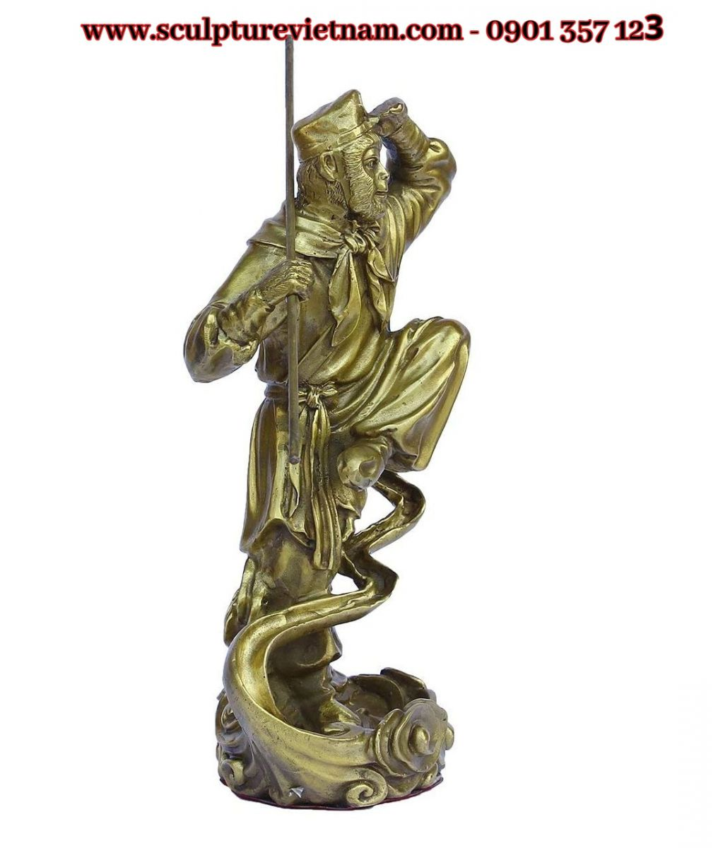 Dụng cụ điêu khắc kim loại