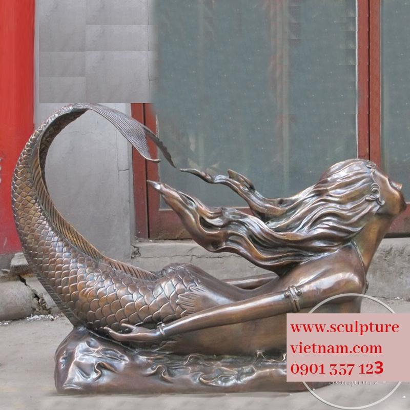 Máy điêu khắc kim loại