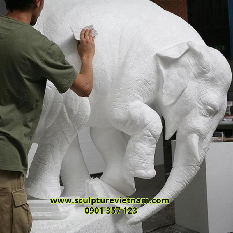 máy điêu khắc