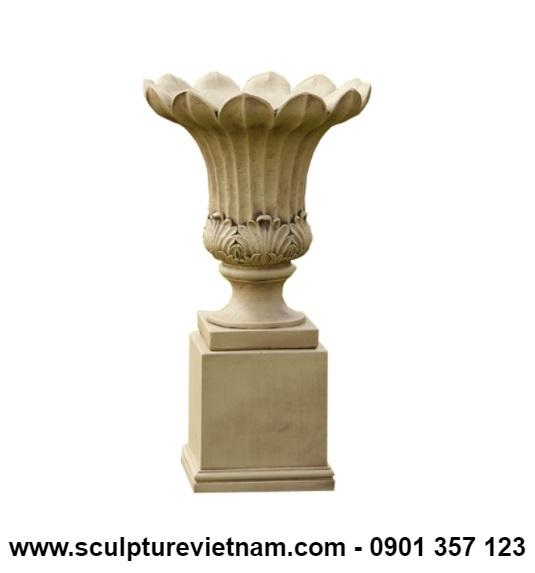 máy điêu khắc xốp eps