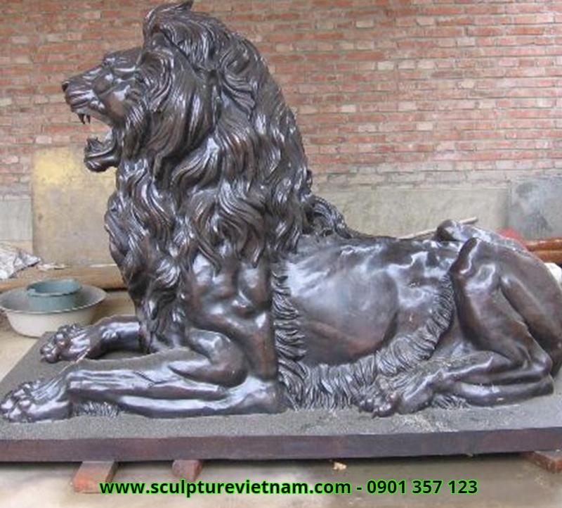 tượng điêu khắc đẹp nhất