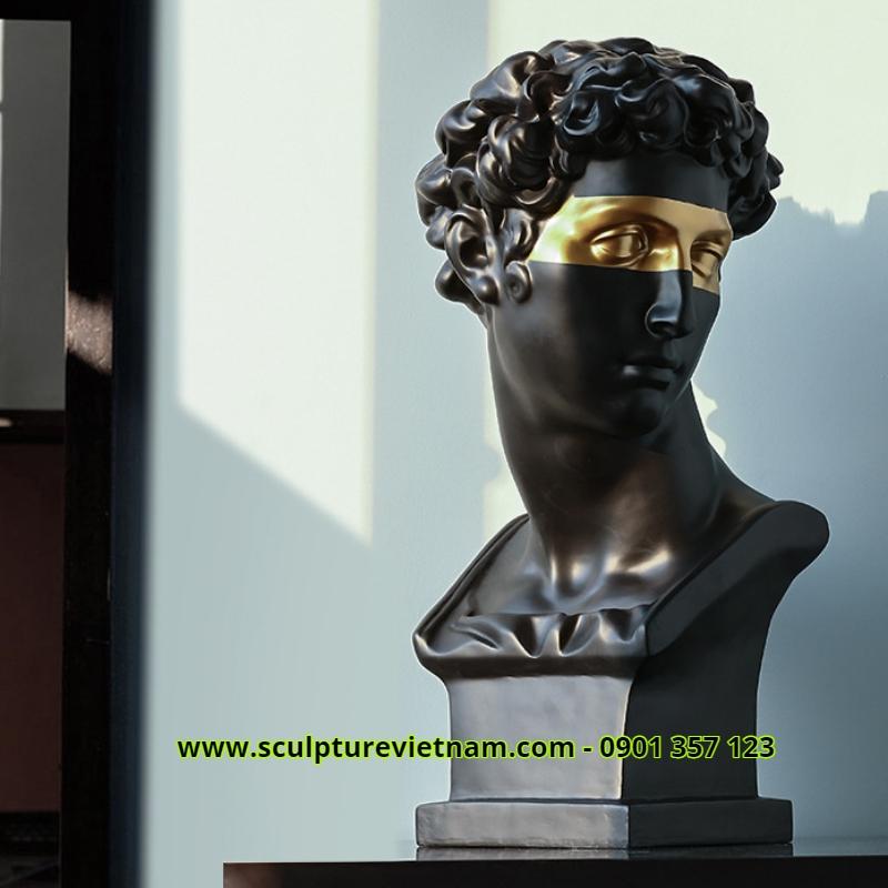 tượng trang trí giá rẻ
